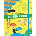 Libri Matematici
