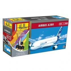 Airbus A380 dai 14 anni