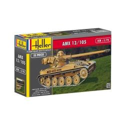 AMX 13-105 14 anni