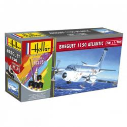 Breguet 1150 Atlantic dai 14 anni