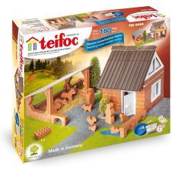 Teifoc 4600 6-99