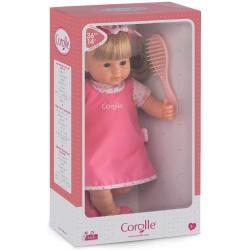 Adele bambola dai 3 anni