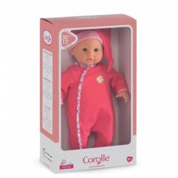 Bambola Myrtille da 18 mesi