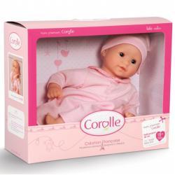 Bambola Calin da 18 mesi