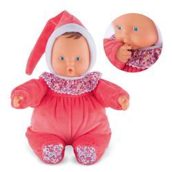 Bambola baby dai 0 anni