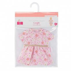 Pinkcorolle dress da 18 mesi