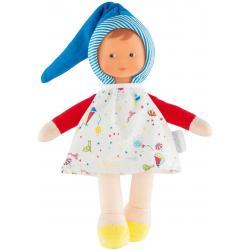 Bambola Miss dai 0 anni