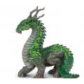 Draghi Dinosauri e Miniature