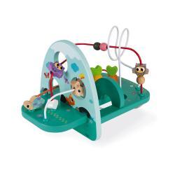 Looping Coniglietto dai 18 mesi ai 3 anni