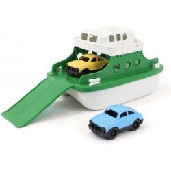 Ferry Boat Green Toys dai 3 anni