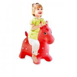 Cavallo salterino +1 anno