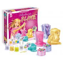 Atelier dello Slime