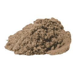 Dynamic Sand 500gr Naturale +3 anni