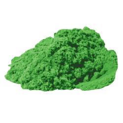 Dynamic Sand 500gr Verde +3 anni