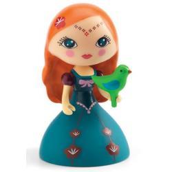 Fedora Arty Toys