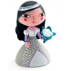 Ophelia Arty Toys