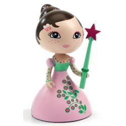 Andora Arty Toys