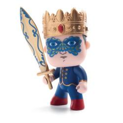 Prince Jaco Arty Toys