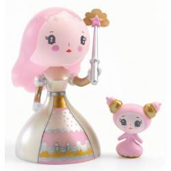 Candy e Lovely Arty Toys