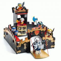 Arty Toys Castello Fortificato