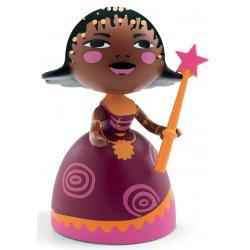 Arty Toys Nilaja