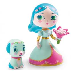 Arty Toys Luna e Blu