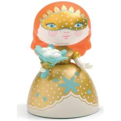 Arty Toys Principessa Barbara
