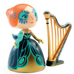 Elisa Arty Toys