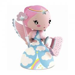 Arty Toys Celesta