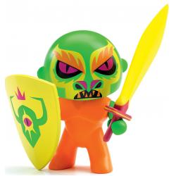 Pop Knight Arty Toys