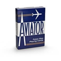 Aviator® Standard