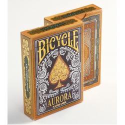 Bicycle® Aurora