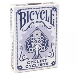 Bicycle® Cyclist