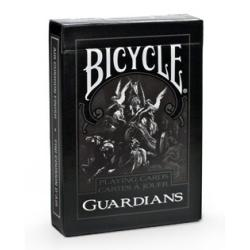 Bicycle® Guardians