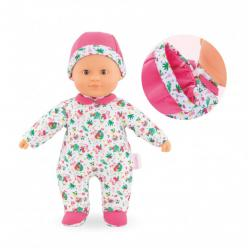 Prima Bambola +9 mesi