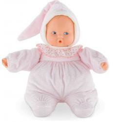 Bambola Rosa dai 0 anni
