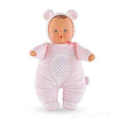 Bambola Orsetto Luce e Melodie +0 mesi