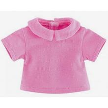 Maglietta Polo per bambola 36 cm
