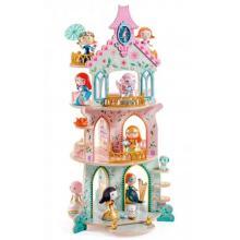 Castello delle Principesse Arty Toys