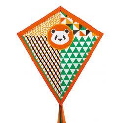 Aquilone Panda dai 5 ai 99 anni