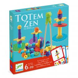 Totem Zen +6 anni