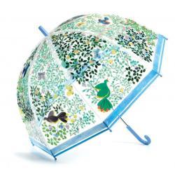 Ombrello Per Adulti Djeco Wild Birds