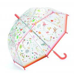 Ombrello Djeco Small Lightnesses