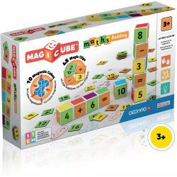 Geomag Magicube Base +3 anni