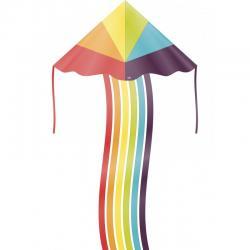 Aquilone Rainbow dai 3 ai 99 anni