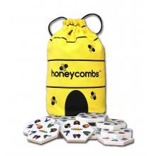 Honeycombs dai 5 ai 99 anni