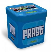 Rolling Cubes Parolandia 6-99 anni