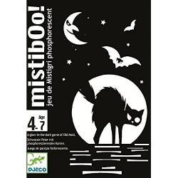 Mistiboo 4-7 anni