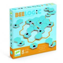 BEE LOGIC DJECO 8-99 ANNI