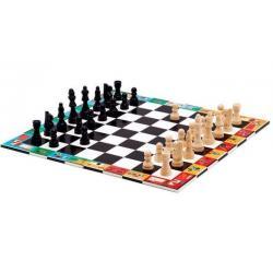 Valigetta scacchi dai 6 anni
